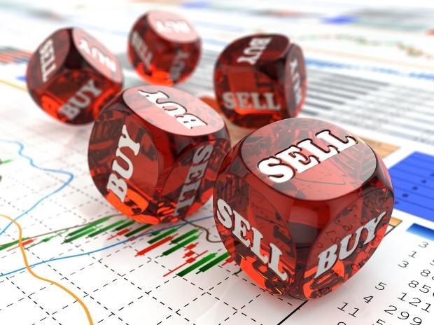 10-jährige Spekulanten von Schatzanweisungen lassen für die 2. Woche bullische Wetten fallen