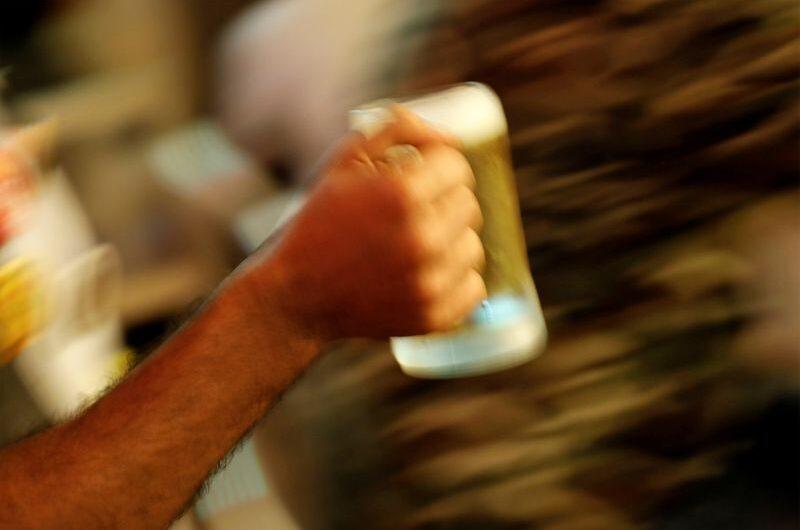 """Exklusiv: """"Vermeiden Sie es, erwischt zu werden"""" – berichten Sie, wie Carlsberg, SABMiller und UB die Bierpreise in Indien festgesetzt haben"""