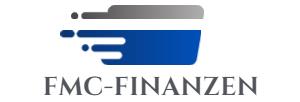FMC  FINANZEN