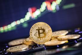 Crypto Long & Short: Die Beziehung von Bitcoin zu Gold ist komplizierter als es aussieht