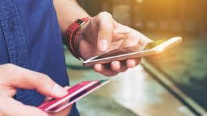 Sind geldsparende Apps sicher?