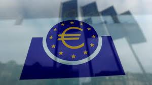 Wie viel kann der Euro nach der EZB steigen?