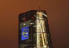 Brexit und US-Stimulus ungelöst, da sich die Aufmerksamkeit der EZB zuwendet
