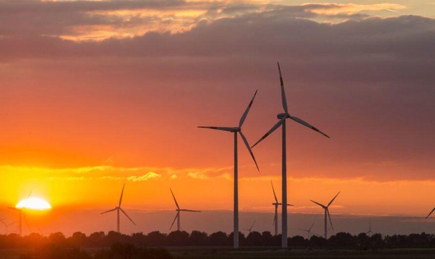 JPMorgan betritt die grüne ETF-Arena mit einem Carbon Fund