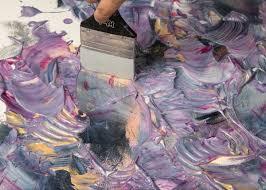 Was macht ein Gemälde zu einem Gemälde?