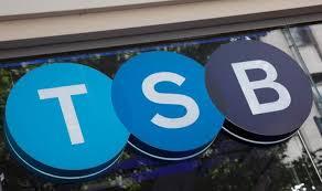 TSB: Was bedeutet es für eine Stadt, wenn eine Bank schließt?