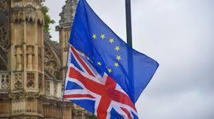 Brexit: Wie wird sich London nach dem Austritt aus der EU verändern?