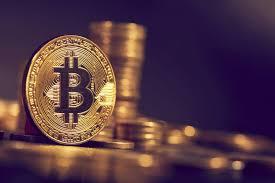 Bitcoin übersteigt 34.000 US-Dollar, während die Rekordrallye fortgesetzt wird