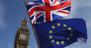 Wird Großbritannien Handelsabkommen über Menschenrechte wirklich ablehnen?