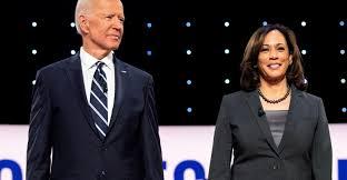 Joe Biden: Das Team, von dem er hofft, dass es die US-Wirtschaft reparieren kann