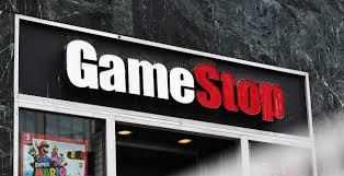 Wie Social Media den GameStop-Aktienschub befeuerte
