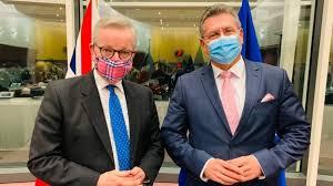Brexit: Sind die Grenzen bereit?