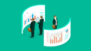 Wie man in Aktien investiert :Komplette Anleitung
