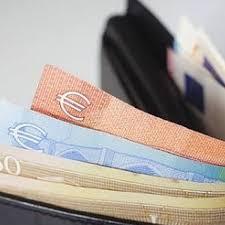 Gibt es eine Lücke zwischen den Löhnen des öffentlichen und des privaten Sektors?